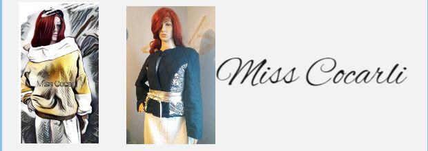 Miss Cocarli